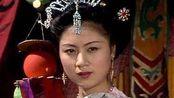 唐僧母亲被强占18年,其父作为大唐丞相却毫不知情?其中暗藏秘密