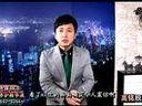 羊群集体上树奇观神印王座www.122s.com