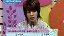 [泫舞天际www.xwtj.com]06-03-28 Super Junior - 3 Tock Talk ft.恩赫&东海 Part 3