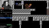 【搬运】NES银河战士,世界记录9分42秒速通- 20190223