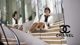 法国电影《时尚先锋香奈儿》4分钟带你了解:香奈儿是如何诞生的