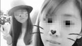 中国在日受害两姐妹最新进展 死因:头部遭重压窒息