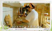【精选集】10首柔美的女女合唱歌曲 20141130