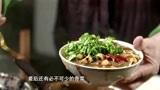 """天津美食早点重头戏""""嘎巴菜"""",制作过程真是细腻,人间美味啊!"""