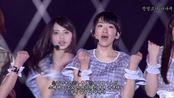 nogizaka46 - 命は美しい mix ver