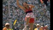 张国伟2米32跳高夺冠  破27年全国纪录