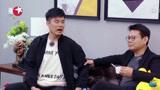 还是那个熟悉的老师,张殿伦被老师调侃,让人猝不及防