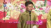 笑动2014姜昆唐杰忠表演相声《方言漫谈》