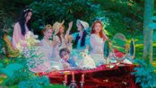 【KPOP】出道前就人性争议?! 101/混九系新团ARIAZ出道'Moonlight Aria'官方MV+预告+showcase舞台合集