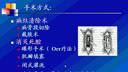 外科护理学(专升本)75-教学视频-西安交大-要密码到www.Daboshi.com