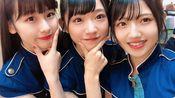 Yamauchi Mizuki Birthday 20191023