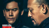 姜文《邪不压正》出战!代表中国内地角逐奥斯卡