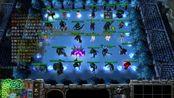 斗破苍穹 魔兽RPG