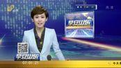 徐玉玉电信诈骗案告破 截至26日晚已抓获4名嫌犯