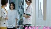 郑爽回应晒男友脱粉:我爱张恒,不爱看没人逼你