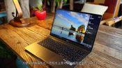全球最轻笔记本LG gram评测:对比MacBook Air