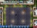 另类模拟经营游戏《监狱建筑师》将登移动平台