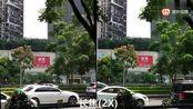 小米Note3 VS 小米6拍照对比 相机和视频对比评测「科技发现」
