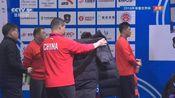 2019举重世界杯男子61公斤级:李发彬抓举总成绩夺金,挺举夺银