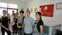酱香饼技术培训正宗酱香饼做法培训土家酱香饼培训中国地方特色小吃中国特色小吃加盟