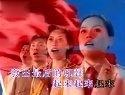 合唱 中华人民共和国国歌