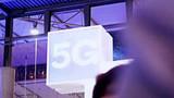 首批8款5G手机获3C认证:华为占4款,未见小米