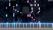 """【特殊钢琴/Anime Pro】""""Redo""""-Konomi Suzuki【Zero kara Hajimeru Isekai Seikatsu OP 1】"""