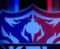 王者荣耀世冠杯 7月18日 Hero久竞 vs Rox二局