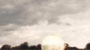 鹤唳华亭:伴随着周深演唱的《愿得一心人》,顾内人终于说出了心里话,太子听懂了吗?-电视剧-高清完整正版视频在线观看-优酷