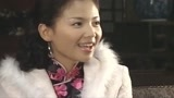 """刘涛扮演""""风尘女子""""打入日本敌军内部,这演技真是绝了"""