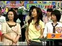 2007.07.02 Nakai Masahiro no Nama Super Drama Festival - Part 2