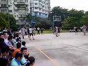 8月8日 篮球冠亚军 男子组立课对板金课上半场4