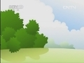 [小小智慧树]认识动物 乌龟 20130424 最新一期