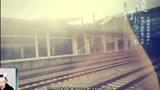 摄影师vlog:感谢中国强大的铁路系统,让我免受转山之苦