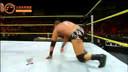 2012年6月13日WWE NXT--The Usos vs. Johnny Curtis & Michael McGillicutty