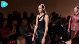 if 在巴黎时装周,HERMS 2020春夏系列延续了...