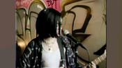 Friends Go- Maggie Lindemann/Travis Barker