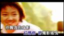 陈瑞-最后的枫叶