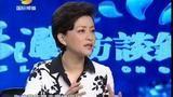 """杨澜访谈录20130913基努里维斯的""""功夫梦"""""""