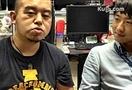 泡泡网-大国与宋宋聊聊小米手机4-第二版