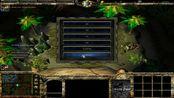 魔兽争霸3RPG地图侏罗纪公园