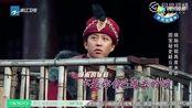 《复合大师》陈赫被邓超坑,是演喜剧结果演了悲情人物