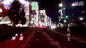 深夜食堂 OP 郜林-第七区精彩视频-爱拍原创