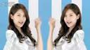 mv_少女时代 - visual dream(pop!_pop!)intel 广告曲(mv)[www.truemv.com]