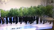 陈亮宇叔叔的小视频2020年04月18日17:28:42