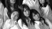 マドンナの選択 (Madonna no Sentaku) Short Ver. – AKB48