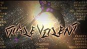 [转载] Malevolent by Escetity and more | Unrated Demon | Verification