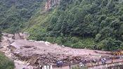 近期云南地质灾害频发 10天因灾死亡失踪61人