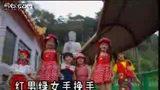 王雪晶 庄群施 万年红-游戏视频 高清热播
