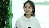 初恋那件小事女主官宣赵今麦 网友:张嘉译女儿这么大了?
